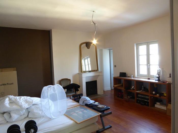 Réhabilitation d'une maison bourgeoise à Bordeaux 2017 : 37.JPG