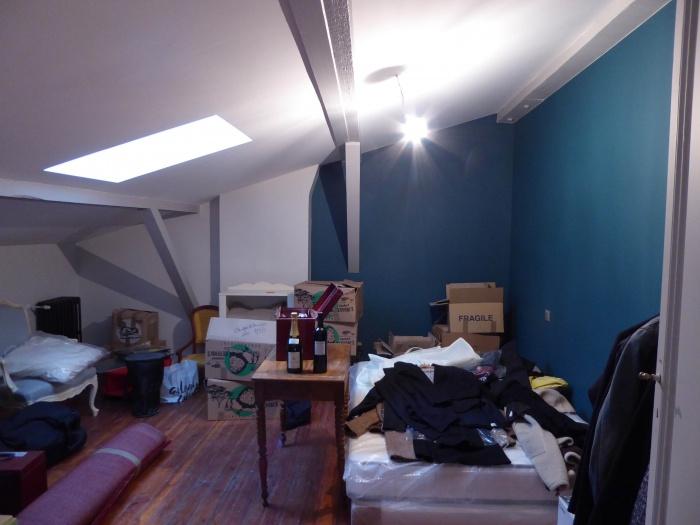 Réhabilitation d'une maison bourgeoise à Bordeaux 2017 : 42.JPG
