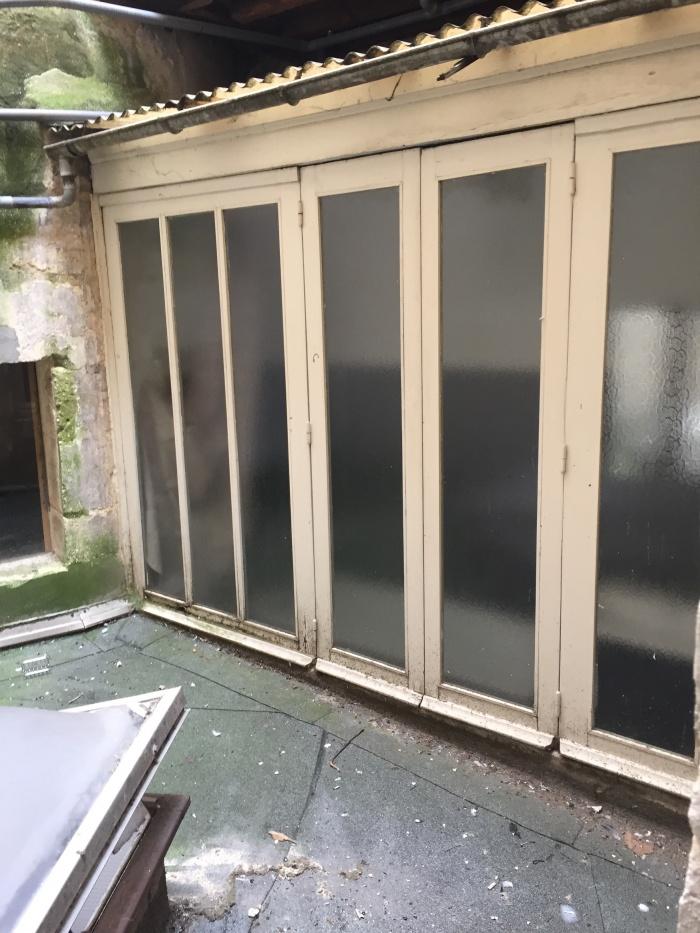 Immeuble aux Quinconces à Bordeaux 2018 : IMG_1022