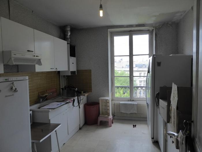 Immeuble aux Quinconces à Bordeaux 2018 : P1000330.JPG