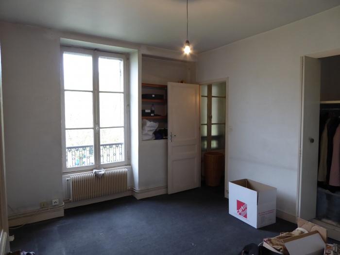 Immeuble aux Quinconces à Bordeaux 2018 : P1000344.JPG