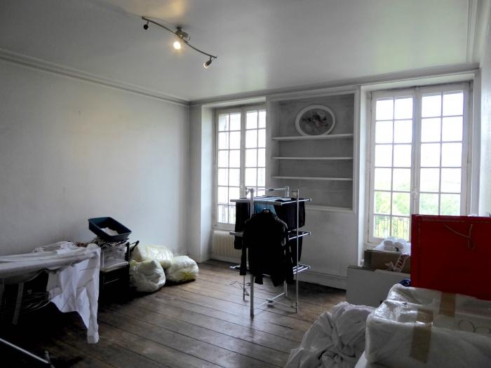 Immeuble aux Quinconces à Bordeaux 2018 : P1000349.JPG