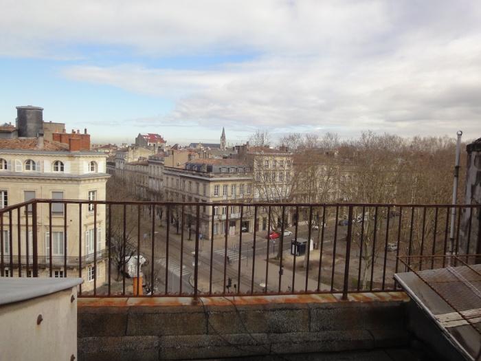 Immeuble aux Quinconces à Bordeaux 2018 : DSC02511.JPG