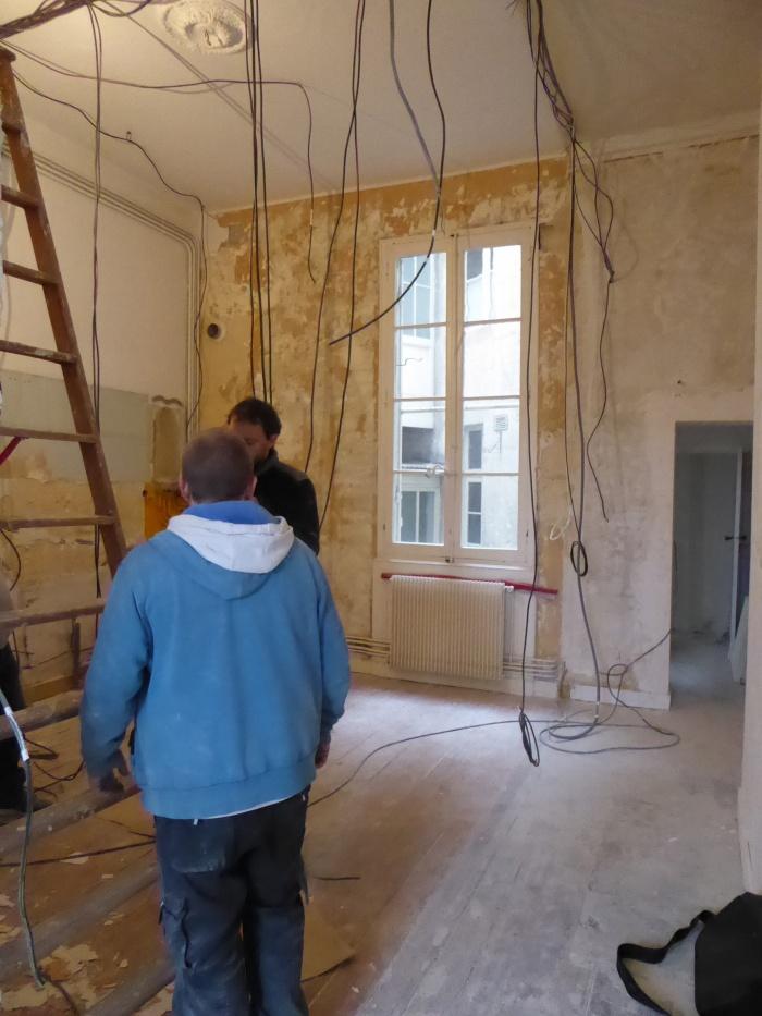Immeuble aux Quinconces à Bordeaux 2018 : P1040149.JPG