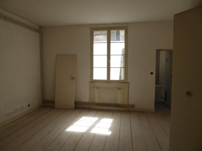 Immeuble aux Quinconces à Bordeaux 2018 : P1050491.JPG