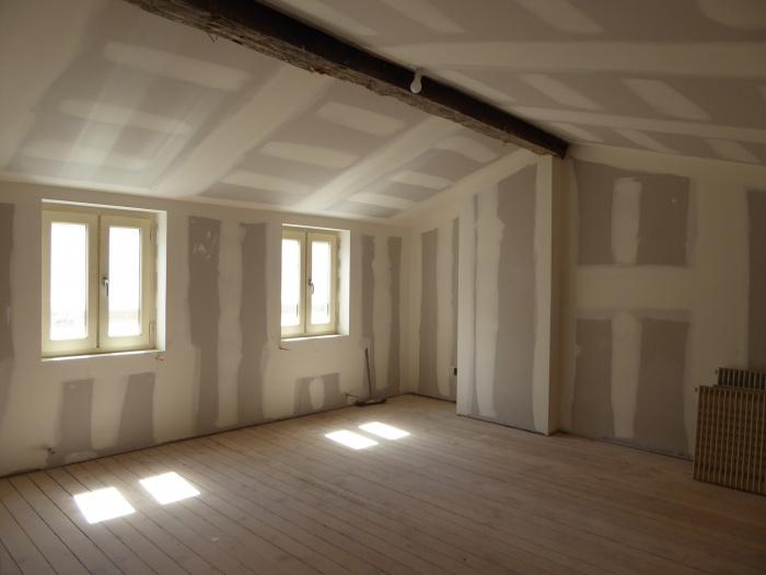 Immeuble aux Quinconces à Bordeaux 2018 : P1050486.JPG