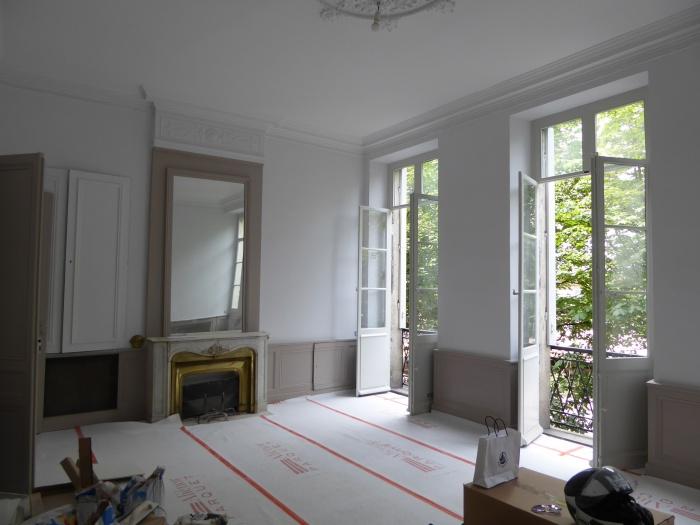 Immeuble aux Quinconces à Bordeaux 2018 : image_projet_mini_95336