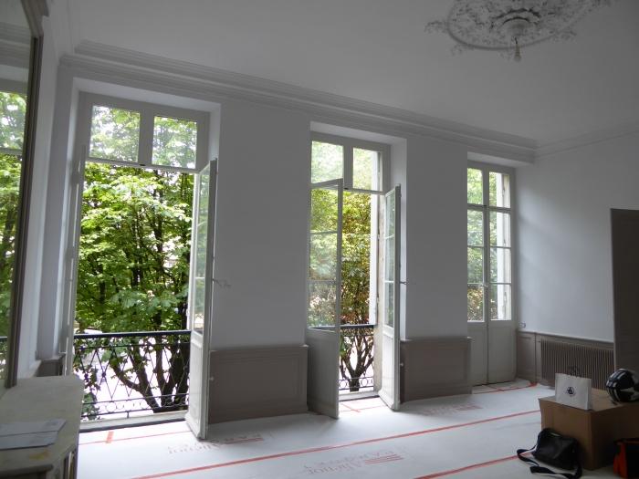 Immeuble aux Quinconces à Bordeaux 2018 : P1050662.JPG