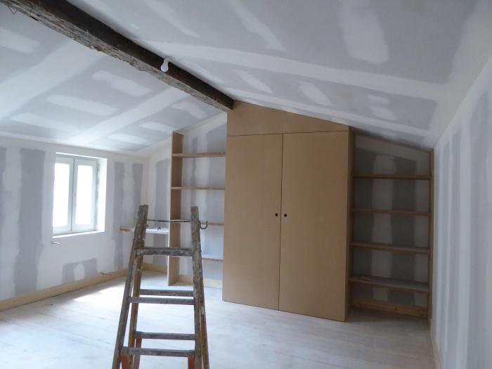 Immeuble aux Quinconces à Bordeaux 2018 : P1050665.JPG