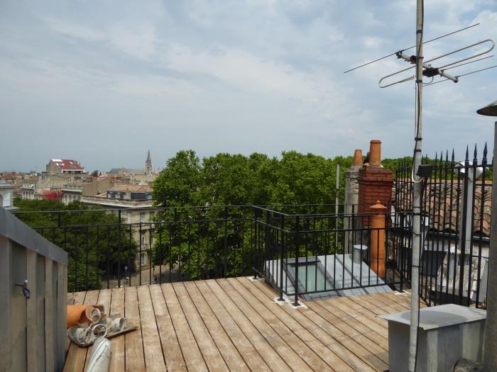 Immeuble aux Quinconces à Bordeaux 2018 : image_projet_mini_95341