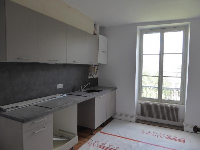 Immeuble aux Quinconces à Bordeaux 2018 : P1050964.JPG