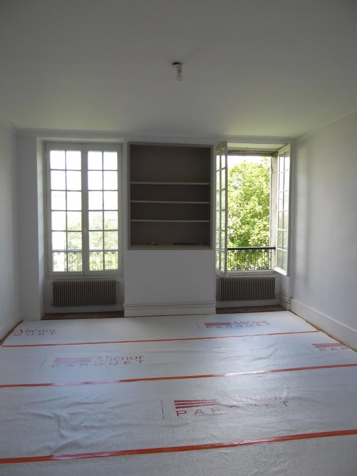 Immeuble aux Quinconces à Bordeaux 2018 : P1050960.JPG