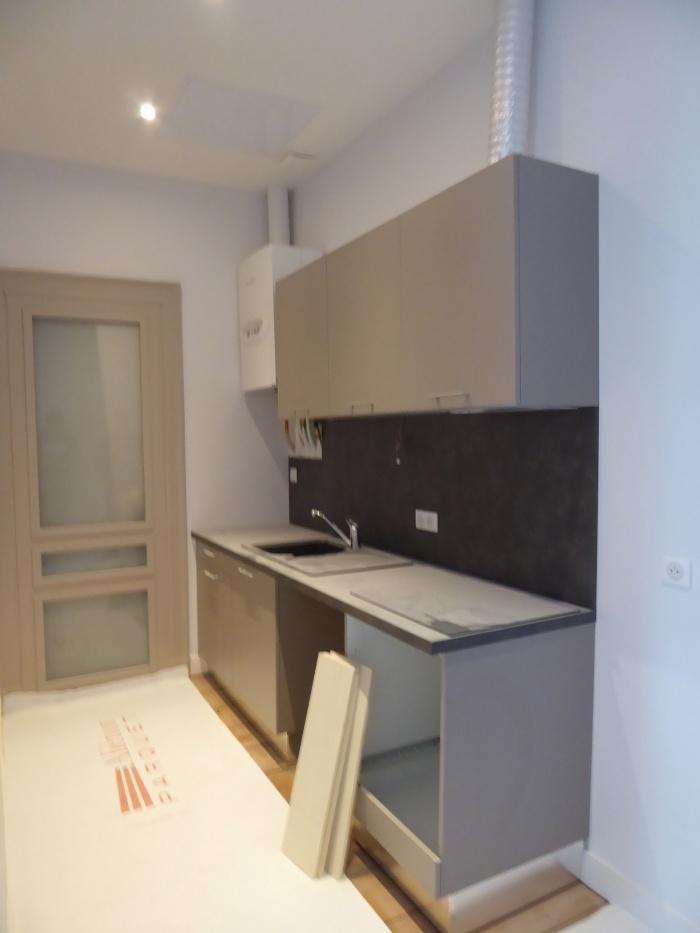 Immeuble aux Quinconces à Bordeaux 2018 : P1050973.JPG