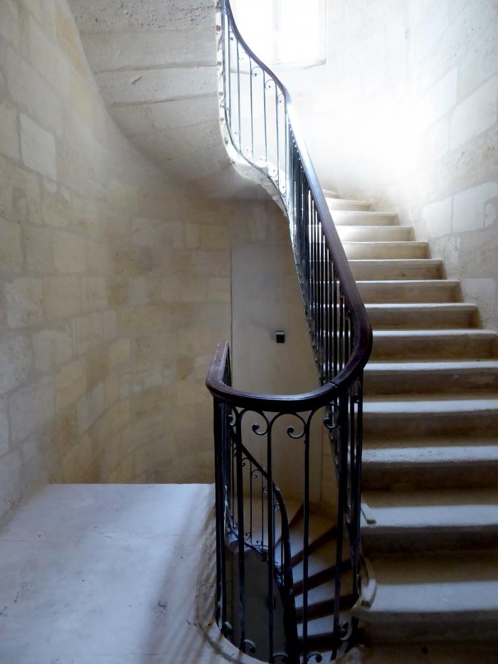 Immeuble aux Quinconces à Bordeaux 2018 : P1060536.JPG