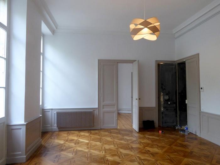Immeuble aux Quinconces à Bordeaux 2018 : P1060447.JPG
