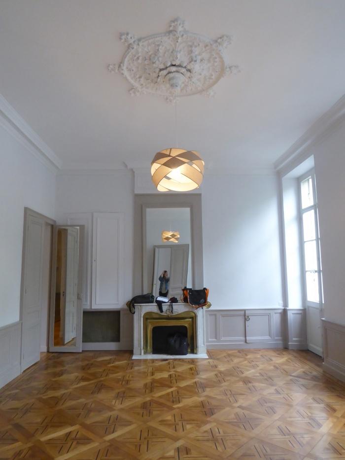 Immeuble aux Quinconces à Bordeaux 2018 : image_projet_mini_95886