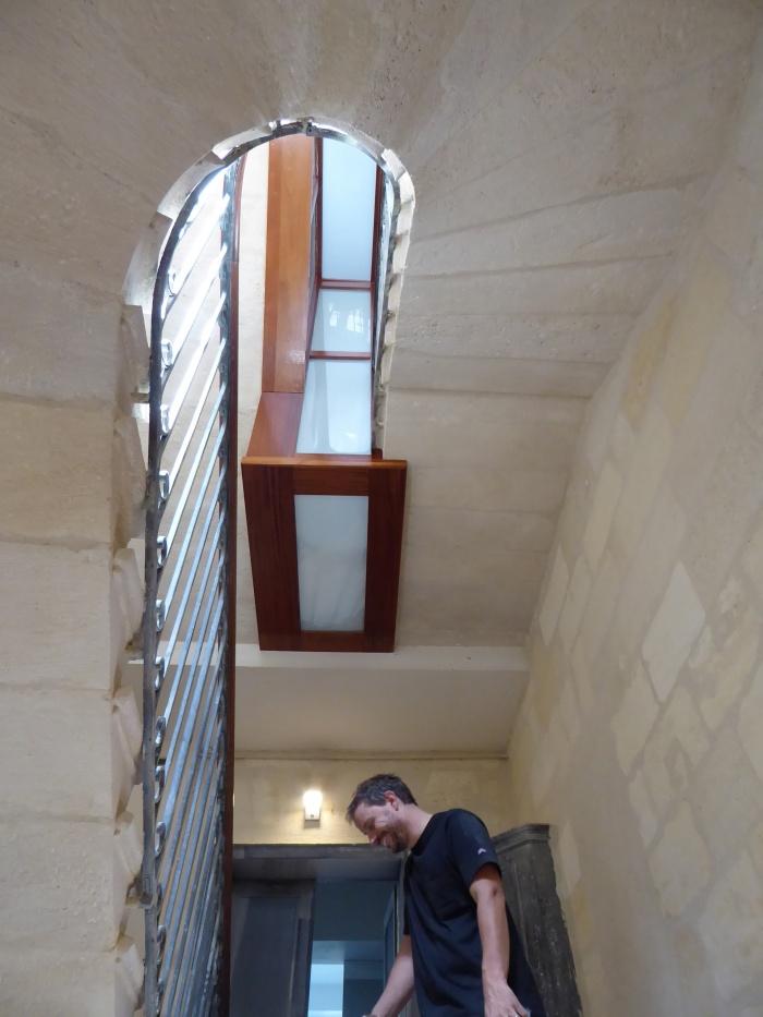 Immeuble aux Quinconces à Bordeaux 2018 : P1060595.JPG