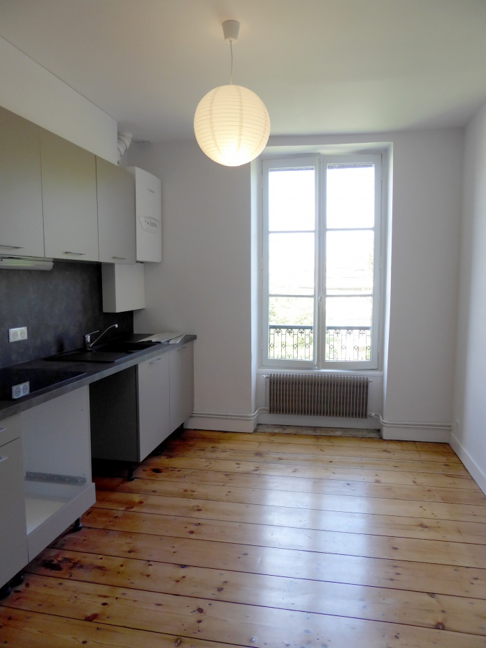 Immeuble aux Quinconces à Bordeaux 2018 : P1060551.JPG