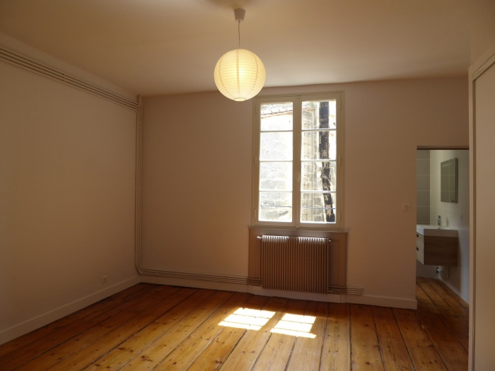 Immeuble aux Quinconces à Bordeaux 2018 : P1060554.JPG