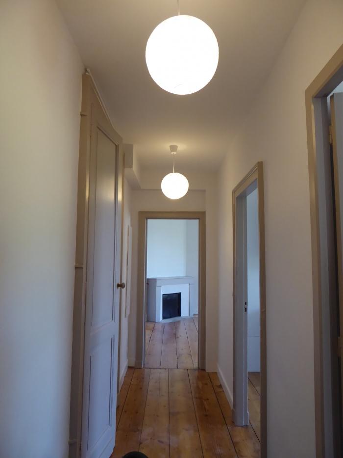 Immeuble aux Quinconces à Bordeaux 2018 : P1060566.JPG