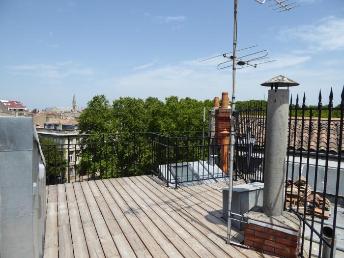 Immeuble aux Quinconces à Bordeaux 2018 : P1060099.JPG