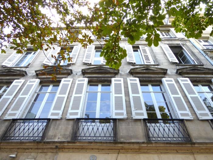 Immeuble aux Quinconces à Bordeaux 2018 : P1060598.JPG