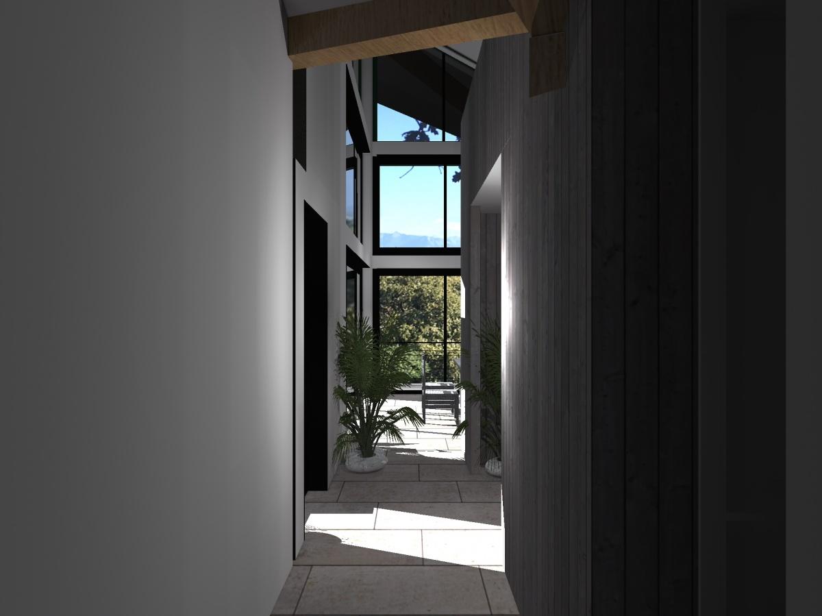 Maison dans les bois : Cam_3