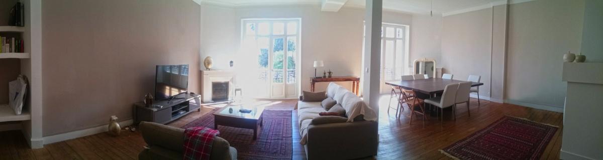 Rénovation d'un appartement de type haussmanien : image_projet_mini_99414